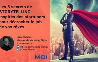 5-secret-STORYTELLING-inspires-startupers-pour-decrocher-le-job-de-reves