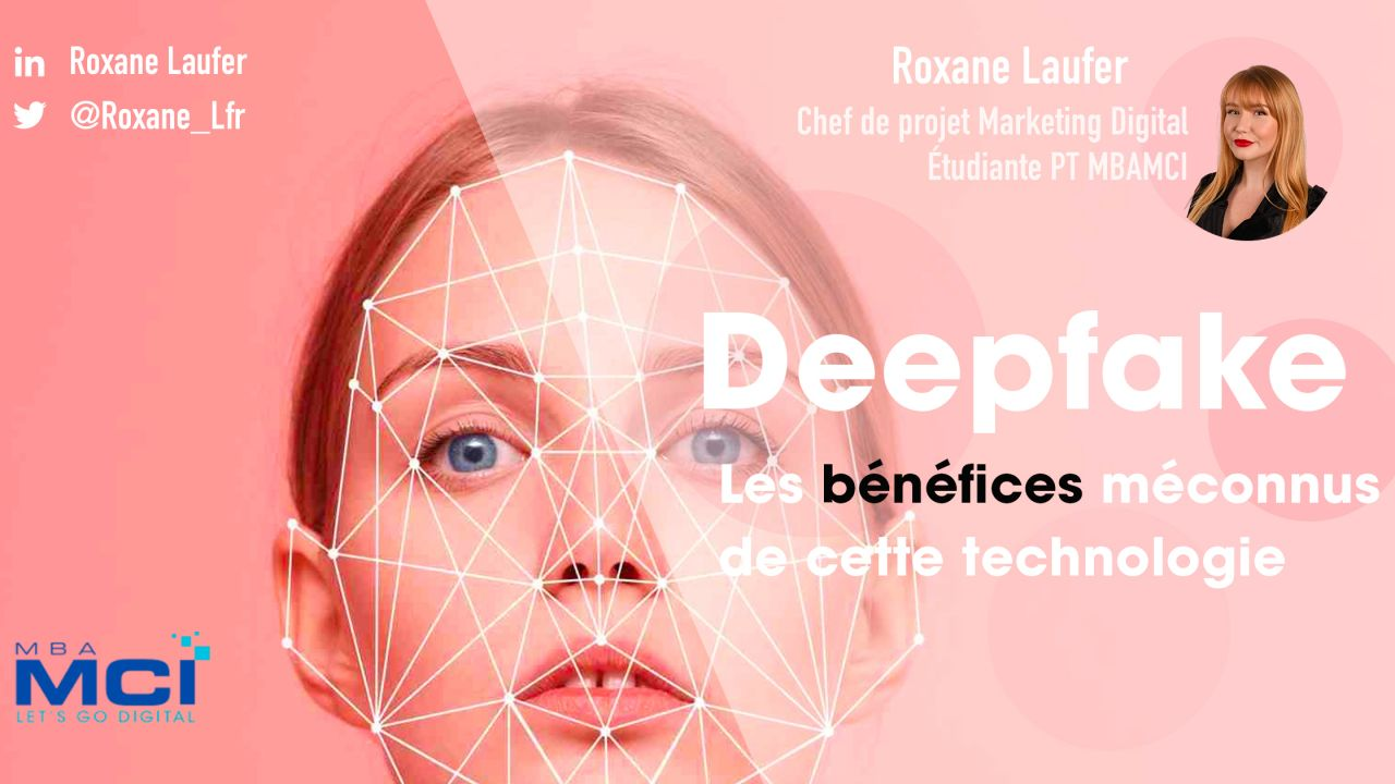 Deepfake_les_benefices_banniere