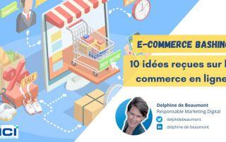 ecommerce-10-idees-reçues-article-blog-mbamci