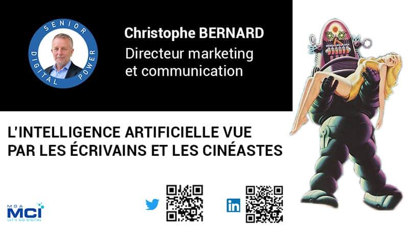 image illustration article auteur Christophe Bernard