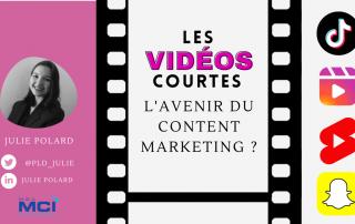 videos-courtes-avenir-content-marketing