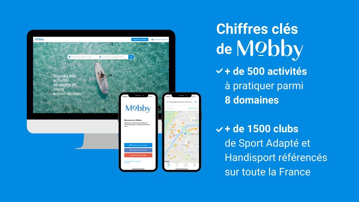 Mobby-site-web-et-application-mobile