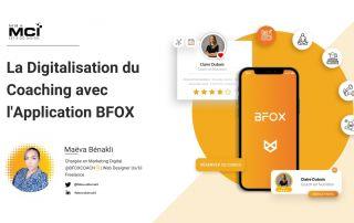 La-digitalisation-du-coaching-avec-lapplication-BFOX